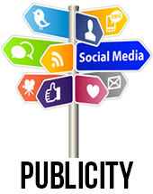 publicity 3